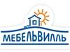 МЕБЕЛЬВИЛЛЬ магазин мебели Томск