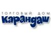 Карандаш магазин Томск
