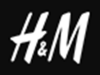 H & M магазин Томск