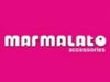 Marmalato Мармалато сеть магазинов Томск
