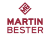 Martin Bester Мартин Бестер салон обуви Томск