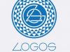 LOGOS Томск