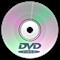 Диски CD, DVD, игры, фильмы в Томске